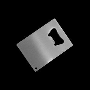 Destapador-rectangular
