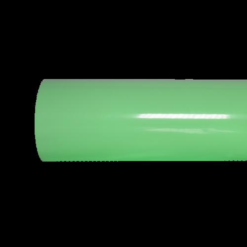 Fotoluminiscente verde