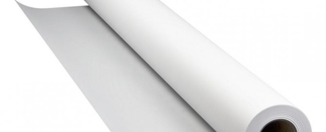 papel para sublimar
