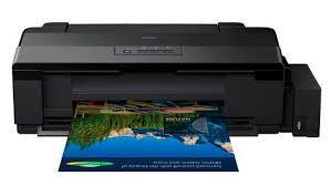impresoras para sublimar
